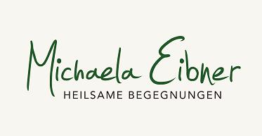 Michaela Eibner Front